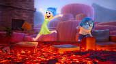 Film-Szenenbild zu Inside Out