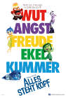 Artwork zu Inside Out