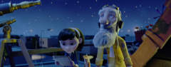 Film-Szenenbild zu The Little Prince