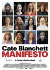 Manifesto (2015/III)