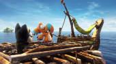 Film-Szenenbild zu Ooops! Noah is Gone...