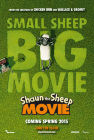 Artwork zu Shaun the Sheep Movie