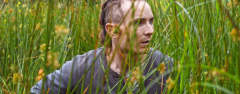 Film-Szenenbild zu The Survivalist