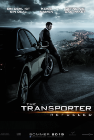 Artwork zu The Transporter Refueled