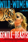 Artwork zu Wild Women: Gentle Beasts