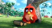 Film-Szenenbild zu Angry Birds