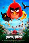 Artwork zu Angry Birds