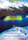 Don't Crack Under Pressure - Season 2 (2016)