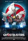 Artwork zu Ghostbusters