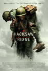 Artwork zu Hacksaw Ridge