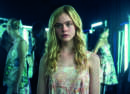Film-Szenenbild zu The Neon Demon