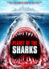 Planet of the Sharks (2016)