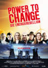Power to Change: Die EnergieRebellion (2016)