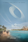 Artwork zu Star Wars: Rogue One