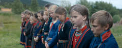 Film-Szenenbild zu Sami - A Tale from the North