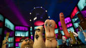 Film-Szenenbild zu Sausage Party