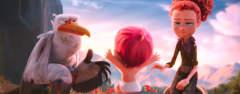 Film-Szenenbild zu Storks