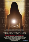 Transcending: The Beginning of Josephine (2016)