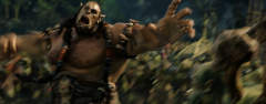 Film-Szenenbild zu Warcraft