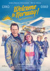 Welcome to Norway (2016)
