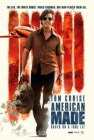 Artwork zu American Made