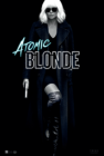 Artwork zu Atomic Blonde