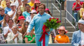 Film-Szenenbild zu Battle of the Sexes