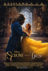 Artwork zu Beauty and the Beast