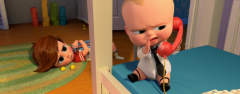 Film-Szenenbild zu The Boss Baby