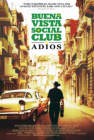 Artwork zu Buena Vista Social Club: Adios