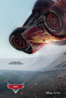 Artwork zu Cars 3
