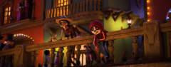 Film-Szenenbild zu Coco