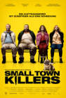 Artwork zu Small Town Killers