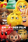 Artwork zu The Emoji Movie