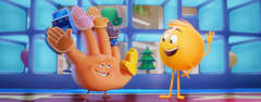Film-Szenenbild zu The Emoji Movie