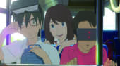 Film-Szenenbild zu Napping Princess