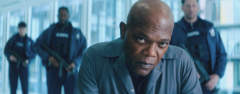 Film-Szenenbild zu The Hitman's Bodyguard