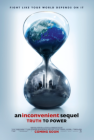 Artwork zu An Inconvenient Sequel: Truth to Power