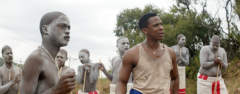 Film-Szenenbild zu The Wound