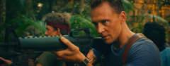 Film-Szenenbild zu Kong: Skull Island