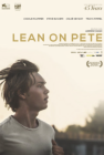 Artwork zu Lean on Pete