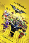 Artwork zu The Lego Batman Movie