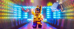 Film-Szenenbild zu The Lego Batman Movie