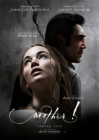 Mother! (2017/II)