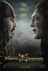 Artwork zu Pirates of the Caribbean 5