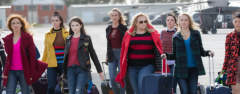 Film-Szenenbild zu Pitch Perfect 3
