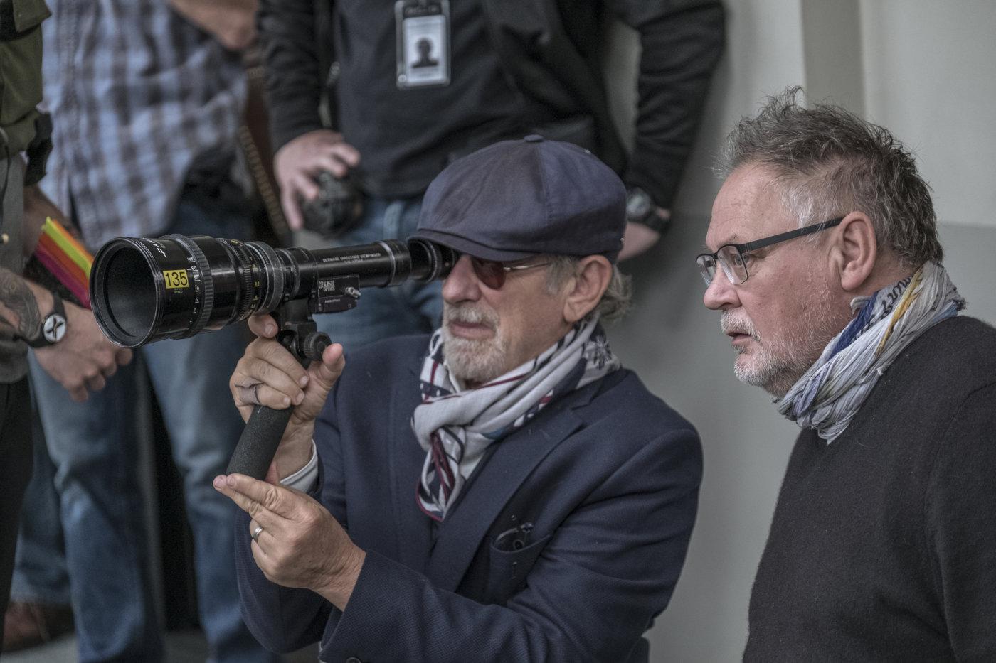 Filmographies