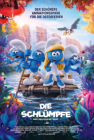 Artwork zu Smurfs: The Lost Village
