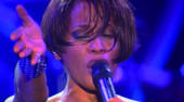 Film-Szenenbild zu Whitney: Can I Be Me