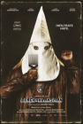 Artwork zu BlacKkKlansman